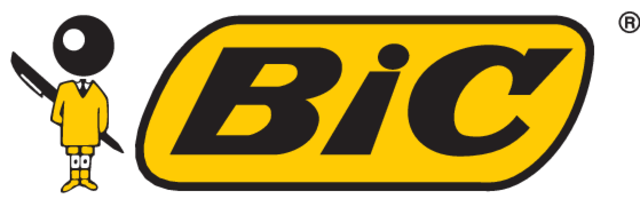 Bic (inactive)